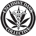 Exclusive Dank Collective